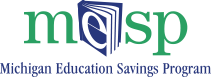 Michigan Education Savings Program (MESP)